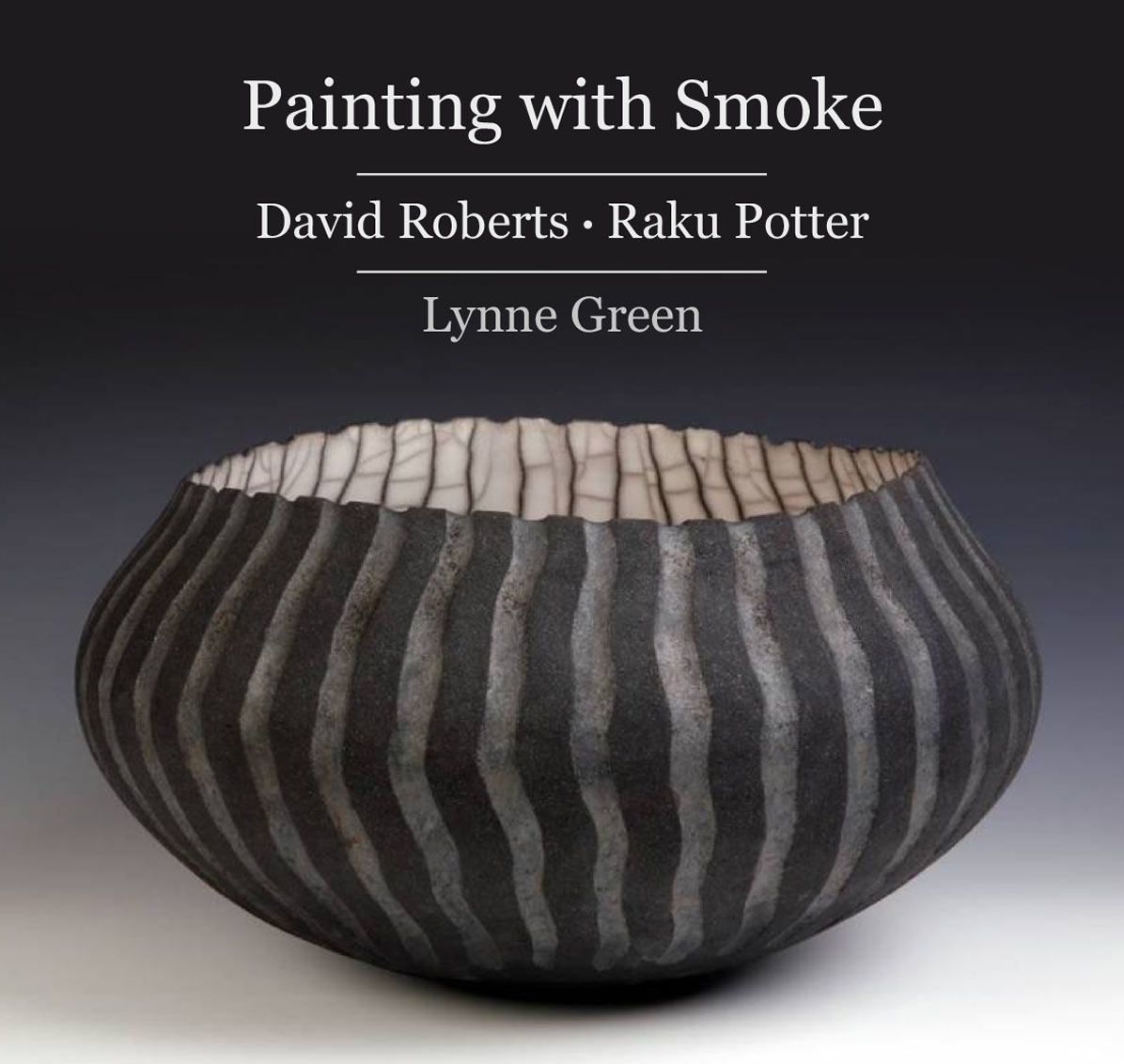 Painting with Light book David Roberts