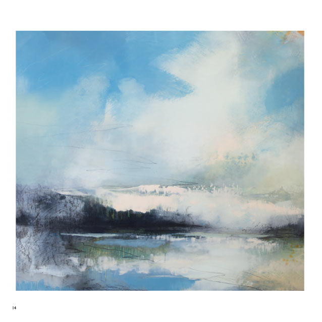 Amelia Humber publication 'Viewpoint'