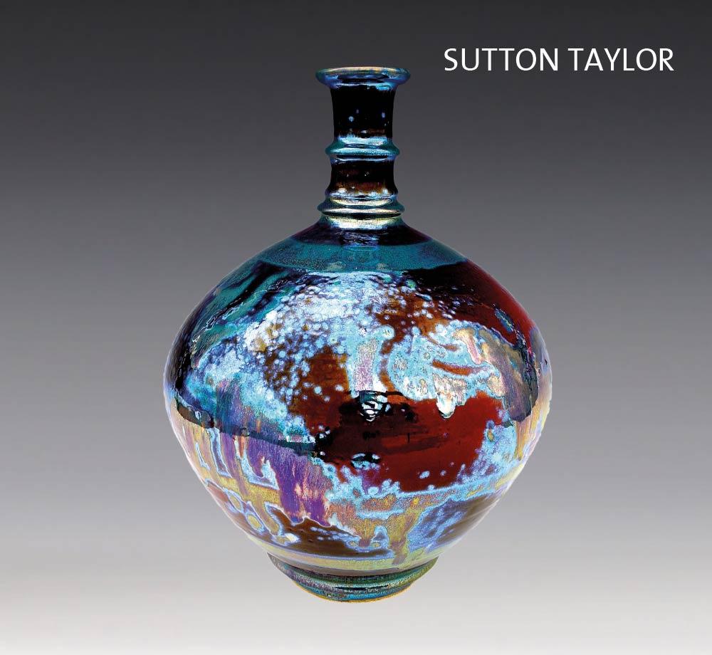 Sutton Taylor Alchemy publication page