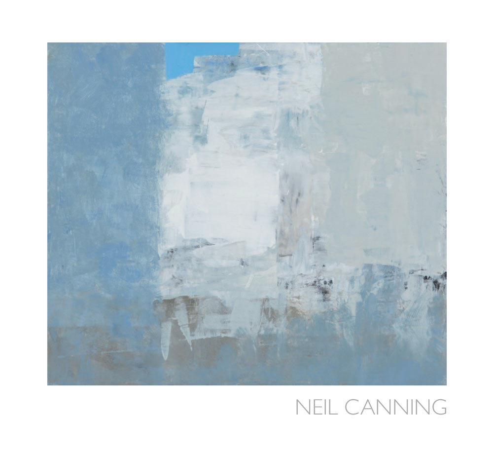Neil Canning publication image
