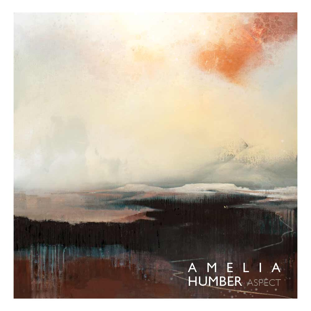 Amelia Humber publication image Aspect