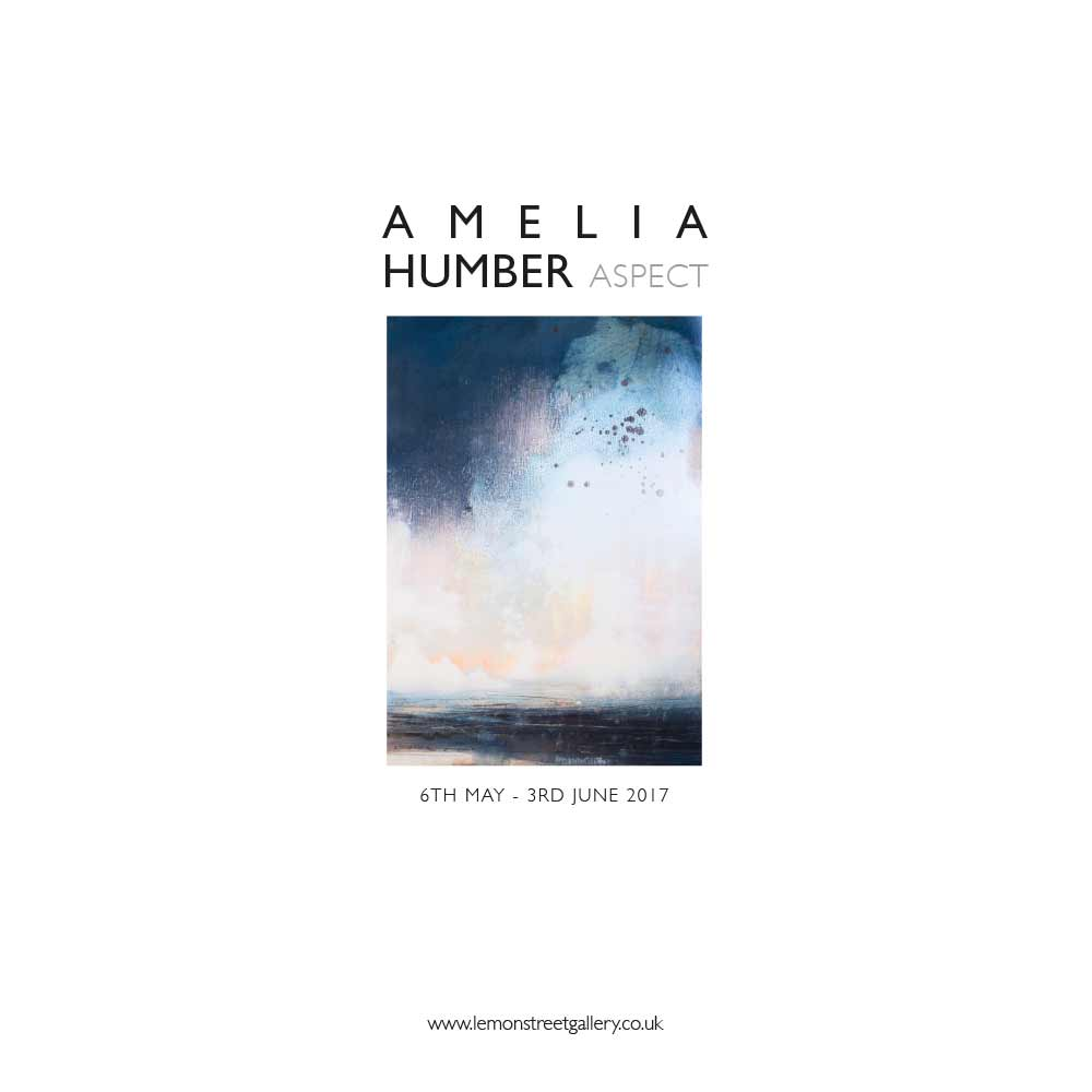 Amelia Humber publication image Aspect